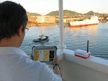 Navigation And Piloting Aids