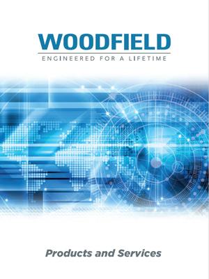 Woodfield Brochure Allisonjpg