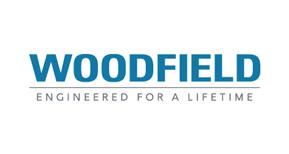 Woodfield Logo Home