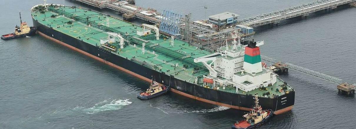Marine Terminal Equipment Berth Monitoring Systems Nav Aids