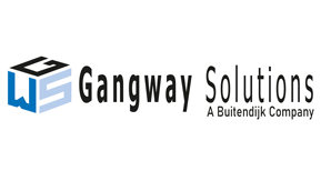 Gangway Solutions